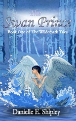Wilderhark Tales: The Swan Prince