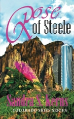 Rose of Steele