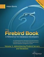 The Firebird Book Second Edition