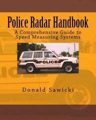 Police Radar Handbook