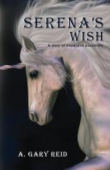 Serena's Wish