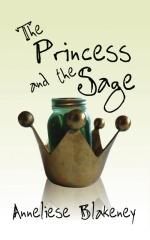 The Princess and The Sage