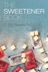 The Sweetener Book