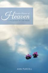 Tender Flower of Heaven