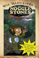 Noggle Stones Book I:  The Goblin's Apprentice
