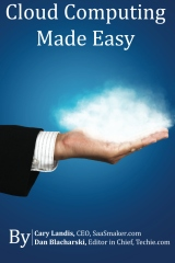 Cloud Computing Made Easy