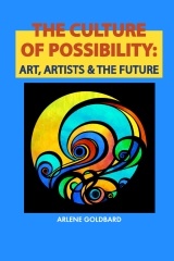 The Culture of Possibility