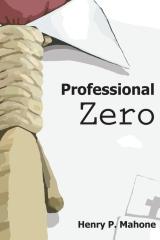 Professional Zero