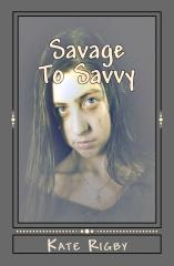 Savage To Savvy