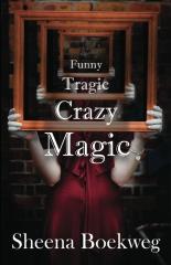 Funny Tragic Crazy Magic