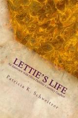 Lettie's Life