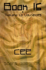 Book 15 * Thailand to Volcanoes