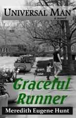 Graceful Runner