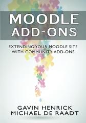Moodle Addons