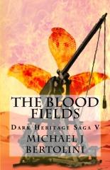 The Blood Fields