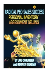 Radical PEO Sales Success