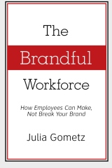The Brandful Workforce