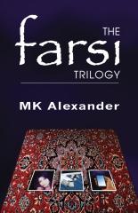 The Farsi Trilogy