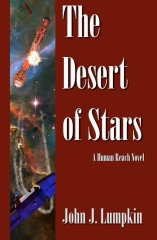 The Desert of Stars