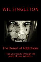 The Desert of Addictions...