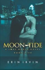 Moon-Tide