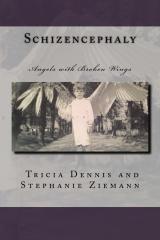 Schizencephaly