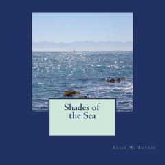 Shades of the Sea