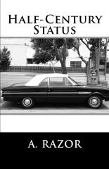 Half-Century Status