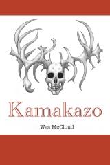 Kamakazo
