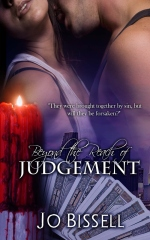 Beyond the Reach of Judgement