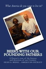 Beers with our Founding Fathers