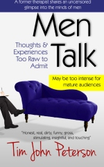 Men Talk
