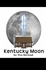 Kentucky Moon