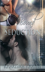 Bound by Seduction: The First Anthology