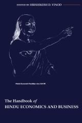 Handbook of Hindu Economics and Business