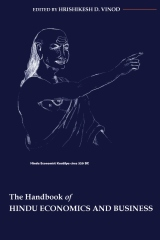 Handbook of Hindu Economics and Business