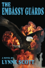 The Embassy Guards