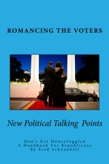 Romancing The Voters