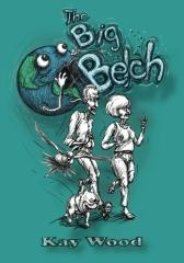 The Big Belch