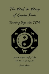The Woof and Warp of Canine Pain