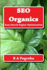 SEO Organics