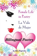 Female Life in Poetry