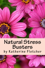 Natural Stress Busters