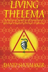 Living Thelema