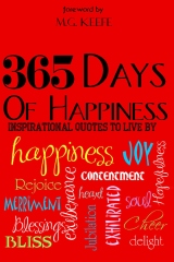 365 Days of Happiness