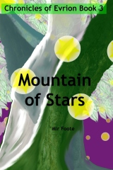 Mountain of Stars