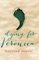 dying for veronica