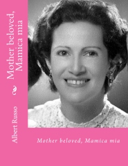 Mother beloved, Mamica mia