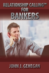 Relationship Calling for Bankers