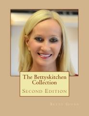 The Bettyskitchen Collection